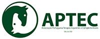 200_logo-aptec