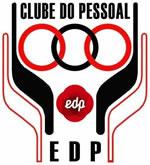 ClubEDP