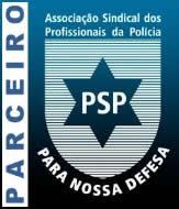 Logo_ASPPPSP