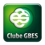 Logo_ClubeGBES_baixa