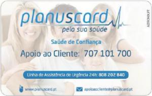 Planus_Card