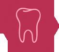 icon-medicina-dentaria
