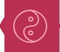 icon-medicina-tradicional-chinesa