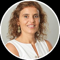 DRA. Sandra Silva