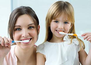 Medicina Dentária Integrativa