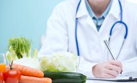NOVIDADE: Consulta de Nutrição Inteligente