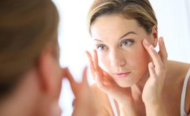 Os tratamentos de beleza que cativam as celebridades e que estão ao nosso alcance!