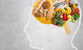 Defina a sua alimentação de acordo com os seus genes – Emagrecimento personalizado