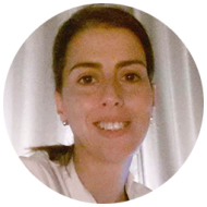 Marta Holtreman