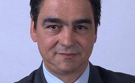 Conheça os nossos especialistas: Luis Filipe Silva