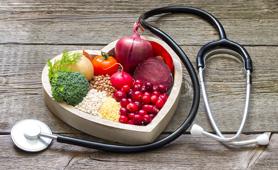 Definir a alimentação de acordo com os genes – Alexandra Vasconcelos na Sapo Lifestyle