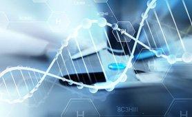 Nutrigenética e a alimentação personalizada