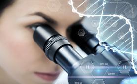 Ozonoterapia – Generalidades e suas aplicações