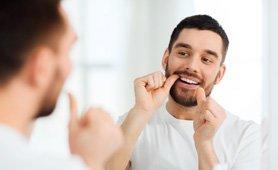 Medicina Dentária Integrativa e Biológica: Uma nova abordagem – Joana Vasconcelos na Sapo Lifestyle