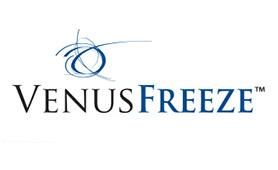 Venus Freeze – Reduza a Flacidez nos Braços