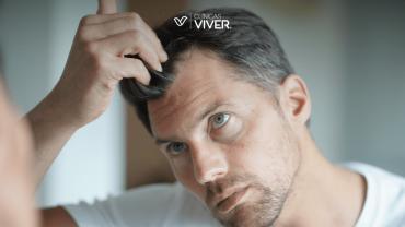 Rejuvenescimento Capilar – O tratamento inovador para o Cabelo