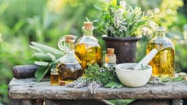 Homeopatia e o corona Vírus