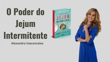 Em Que Consiste Fazer Jejum Intermitente?